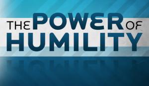 humility-part-3