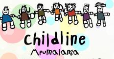 childline mpumalanga