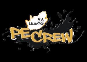 PE Crew
