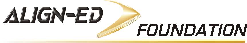 Align-Ed Foundation